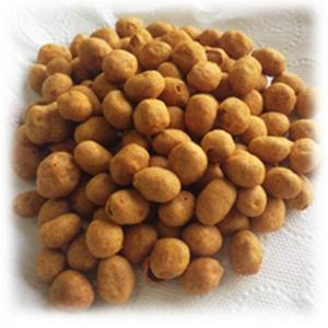 AMENDOIM CROCANTE NATURAL - 10kg