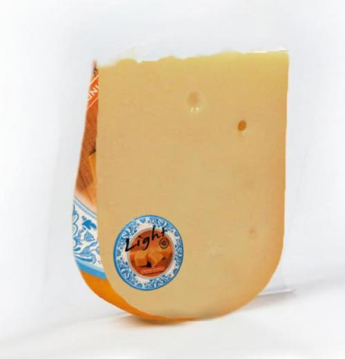 QUEIJO HOLANDES GOUDA LIGHT OR.WINDMILL FRACIONADO
